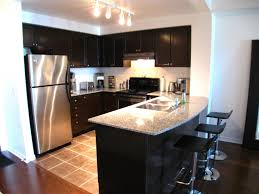 Remodel Small Kitchen Google Image Result For Http Www Ramforhomes Com Images 10984 2