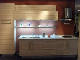 wall cabinets for kitchen best home design luxury and wall