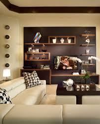 shelf hanging shelves ideas images furniture design floating