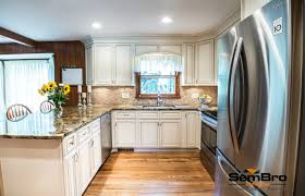 furniture kitchen cabinets floor plans and therefore 2014