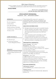 student resume template word resume template professional format of best examples for your 87 captivating professional resume template word