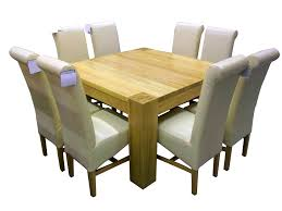bedroom splendid images about dining room square tables table