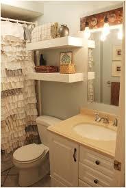 Diy Ideas For Bathroom by Bathroom Shelves For Bathroom Vanity Bristow Tempered Glass