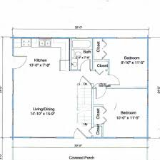 100 log cabin open floor plans log home and log cabin floor