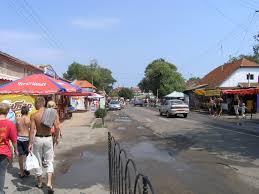 Zatoka, Bilhorod-Dnistrovskyi