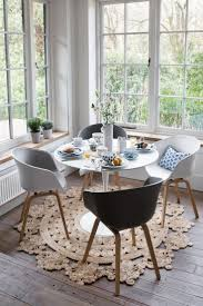 Dining Room Table Ideas by Best 10 Small Dining Tables Ideas On Pinterest Small Table And