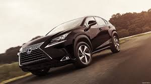 lexus key accessories make an educated buying decision when viewing all the features