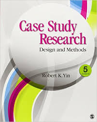 The Art of Case Study Research  Robert E  Stake                 Amazon com  Books