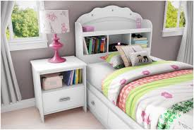 White Bedroom Collections Bedroom Twin Bedroom Sets For Cheap Ashton Collection Twin