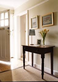 White Entryway Table by Images Of Small Entryway Table All Can Download All Guide And