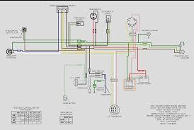 sl125 wiring diagram bmw r wiring diagram back on an airhead bmw r