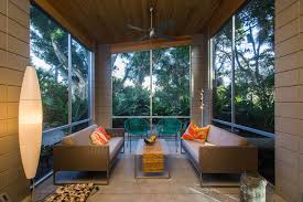 Craftsman Home Interiors Venice Island Mid Century Alluring Modern Home Interiors Design
