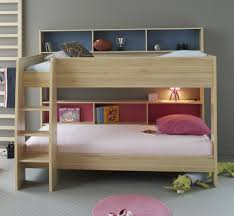 Shermag Capri Convertible Crib by Modern Bunk Beds With Stairs Bedding Modern Bunk Beds With Stairs
