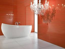 Painting Bathroom by To Know About Painting Bathroom Tile Homeoofficee Com