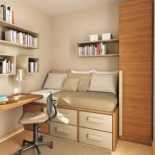 Design My Bathroom Online by Design Room 3d Online Free With Minimalist Wooden Bookcase Wall