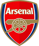 Arsenal F.C. - Wikipedia, the free encyclopedia