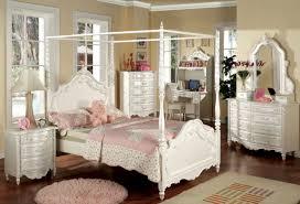 Queen Bedroom Set Target Queen Size Bed Measurements King Comforter Set Suite Bedroom Sets