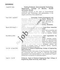 Pdf Resume Builder Resume Templates Samples Pdf