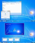 WINDOWS 8 Professional Edition by ~mufflerexoz on deviantART