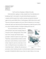 examples of argumentative essays College Essays College Application Essays Examples Of Apa Essays Mla Format Essay Paper Mla Page Mla Format Essay Paper Format Mla Sample Apa Style
