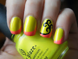 polish colors promotion gel nail types promotion wonderful