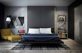 Bedroom Wall Ideas by Modern Bedroom Art Modern Bedroom Wall Art Home Decorating