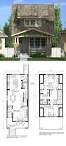740 best planz images on pinterest dream house plans house