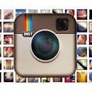 efeitos instagram para pc