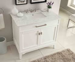 Bathroom Vanity 42 by Bathroom 48 Inch Double Vanity 36 Inch Vanity Narrow Depth