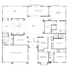 Home Interior Design Plans Best 25 2 Story Homes Ideas On Pinterest Two Story Homes Big