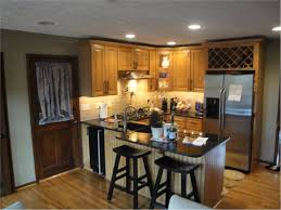 kitchen kitchen remodel blueprints updated kitchen remodels full size of kitchen kitchen remodel blueprints updated kitchen remodels kitchen remodel ideas before and