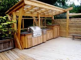 kitchen outdoor kitchen island plans outdoor kitchen islands and