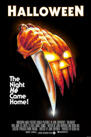 halloween horror nights movie 192 best horror movie favorites images on pinterest scary movies
