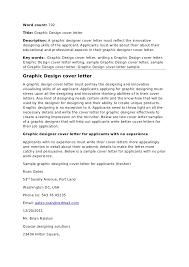 postdoc cover letter chemistry sample cover letter for college        Academic Advisor Cover Letter Sample Job And Resume Template