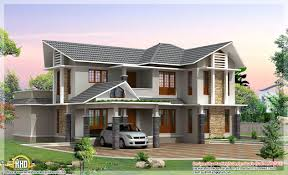 double story house designs indian style modelismo hld com