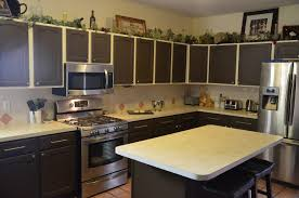 Remodel Small Kitchen Luxury Small Kitchen Exclusive Home Design