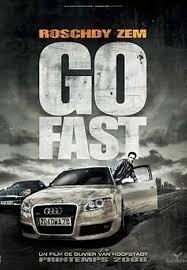 A fondo (Go Fast) (2008)