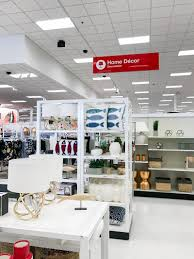 Home Decor Store Dallas Style For Style The Target Store Remodel Mom Skills