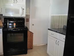 100 jpd kitchen kitchen cabinets catalog u2013 jpd kitchens