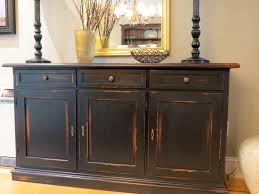 sideboards marvellous buffet and dining table buffet and dining