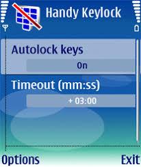 برنامج قفل لوحه المفاتيح بصيغه jar