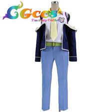 anime costumes for halloween anime cosplay mage promotion shop for promotional anime cosplay