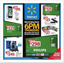 when can you buy black friday deals online at target walmart black friday 2017 ad deals u0026 sales