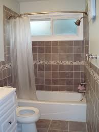 Small Bathroom Remodeling Ideas Budget by Interior Design Small Bathroom U003e The Shower Is Right Into The