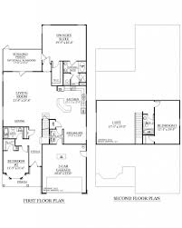 makeovers and cool decoration for modern homes plan 62650dj