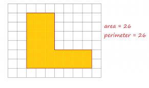 geometry homework solver BestWeb