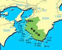 和歌山県:和歌山県の島 (日本の島へ行