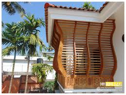 Traditional Home Interiors Traditional Style Kerala Homes Designs Kerala Traditional Style