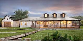 Rancher Style Homes Texas Home Builder Gallery Contemporary Homes Craftman Ranch Home