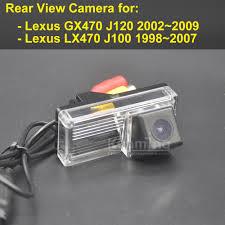 lexus gx 470 for sale 2007 online buy wholesale lexus gx470 accessories from china lexus